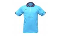 تی شرت مروژ مدل 001