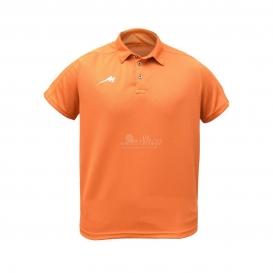 تی شرت مروژ مدل 003