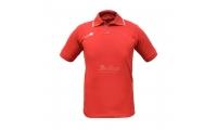 تی شرت مروژ مدل 004