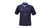 تی شرت مروژ مدل 006