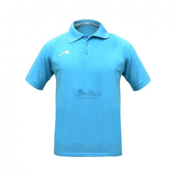 تی شرت مروژ مدل 008