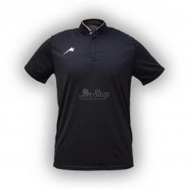 تی شرت مروژ مدل 009