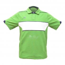 تی شرت مروژ مدل 010