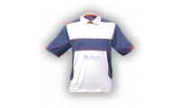 تی شرت مروژ مدل 012