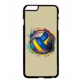 قاب والیبالی موبایل مدل art volley