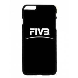 قاب والیبالی موبایل مدل fivb