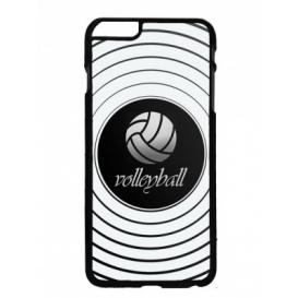 قاب والیبالی موبایل مدل volleyball