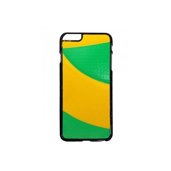 قاب والیبالی موبایل مدل mva200 cev