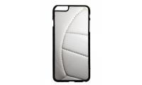 قاب والیبالی موبایل مدل والیبال ساحلی 01