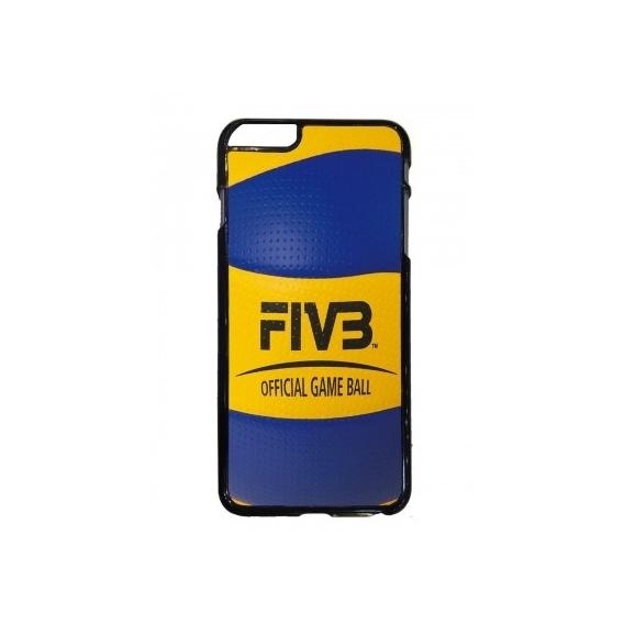 قاب والیبالی موبایل MVA200