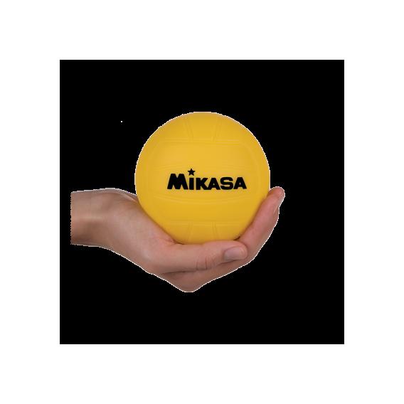 توپ کوچک والیبال میکاسا مدل VMiniball