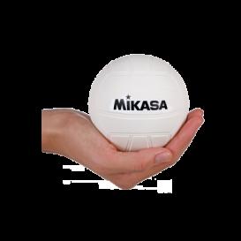توپ کوچک والیبال میکاسا مدل VMini