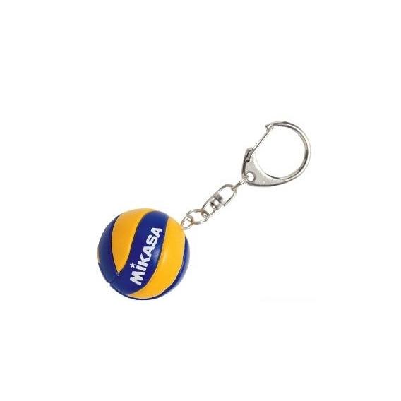 جاسویچی توپ والیبال MIKASA