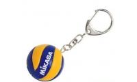 جاسویچی توپ والیبال MIKASA سایز کوچک