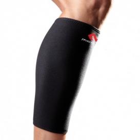 ساق بند مک دیوید مدل 441R