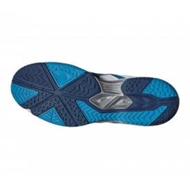 کفش والیبال آسیکس مدل B506Y_B