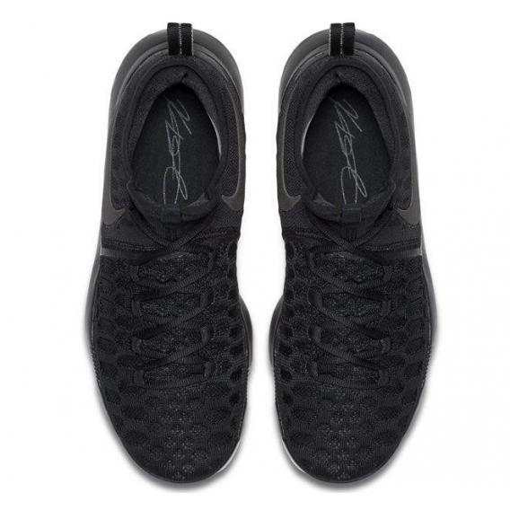 کفش والیبال نایکی مدل KD9_B