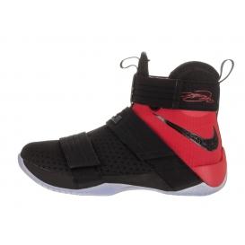 کفش والیبال نایکی مدل Soldier 10_R
