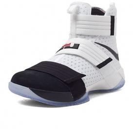 کفش والیبال نایکی مدل Soldier 10_M