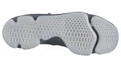 کفش والیبال نایکی مدل KD9_T
