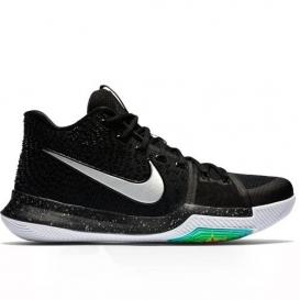 کفش والیبال نایکی مدل Kyrie 3_B