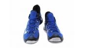 کفش والیبال نایکی مدل Hyperrev 2015_W