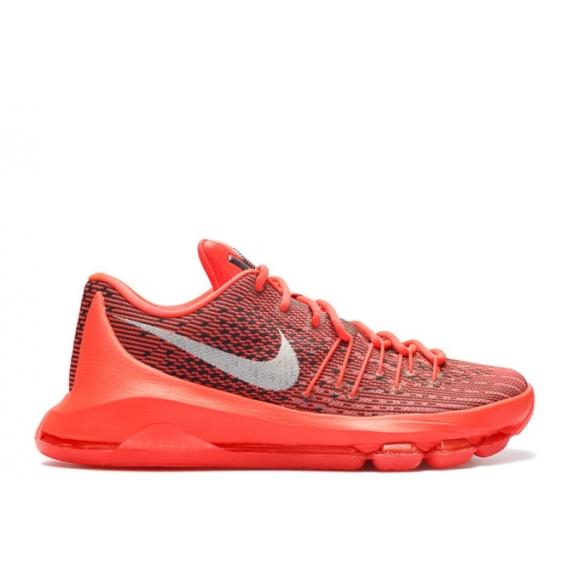 کفش والیبال نایکی مدل KD 8_R