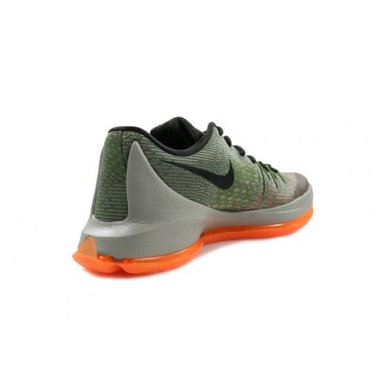 کفش والیبال نایکی مدل KD 8_G