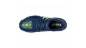کفش والیبال آسیکس مدل B507Y_S