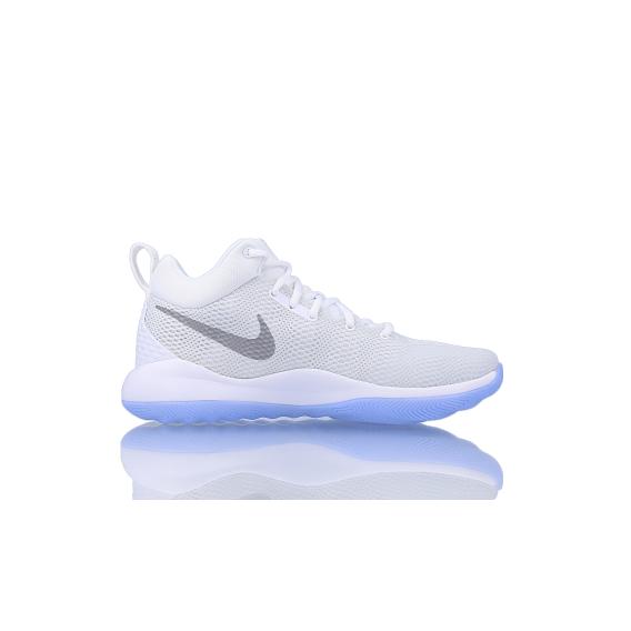 کفش والیبال نایکی مدل Hyperrev 2017_W