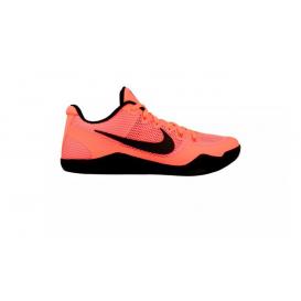 کفش والیبال نایکی مدل Kobe 11_R