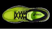 کفش پیاده روی آسیکس مدل Cumulus 17_G