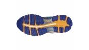 کفش پیاده روی آسیکس مدل Nimbus 17_O