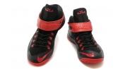 کفش والیبال نایکی مدل Soldier 8_B