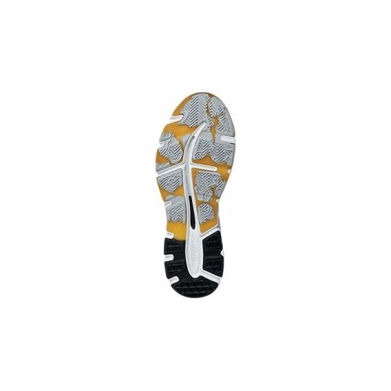 کفش والیبال آسیکس مدل B305y_B