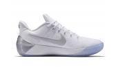 کفش والیبال نایکی مدل Kobe A.D