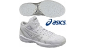 کفش والیبال آسیکس مدل TBF334_T