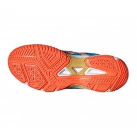 کفش والیبال آسیکس مدل B600N