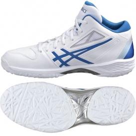 کفش والیبال آسیکس مدل TBF334_B
