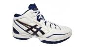 کفش والیبال آسیکس مدل TBF319_G