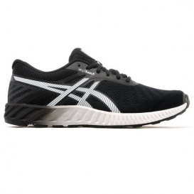 کفش پیاده روی آسیکس مدل Fuzex Lyte_B