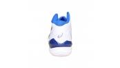 کفش والیبال آسیکس مدل TBF 329_B