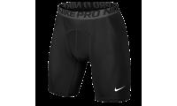 شرت ورزشی نایکی مدل pro short