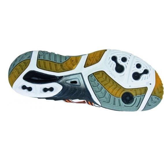 کفش والیبال آسیکس B202Y_O