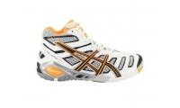 کفش تک سایز والیبال آسیکس B202Y_O