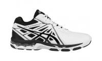 کفش والیبال آسیکس B508Y_W