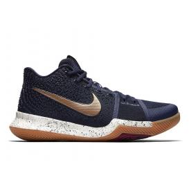 کفش والیبال نایکی مدل Kyrie 3_S
