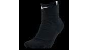 جوراب ورزشی نایکی مدل 01