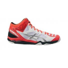 کفش والیبال آسیکس مدل TVR484_O