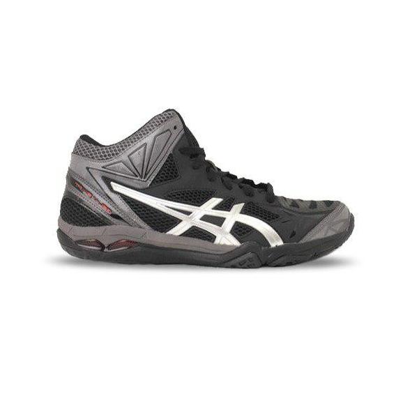 کفش والیبال آسیکس مدل TVR484_B